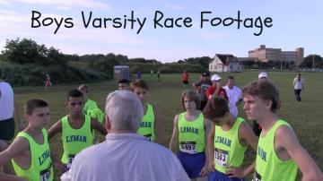 varsity brand zone invitational meet